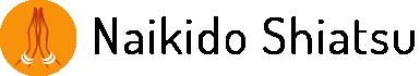 Naikido Shiatsu